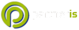 Partneris.net